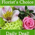 florist design floral arrangements in virginia beach