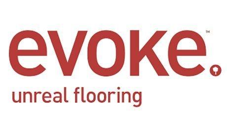 Evoke, Evoke Flooring