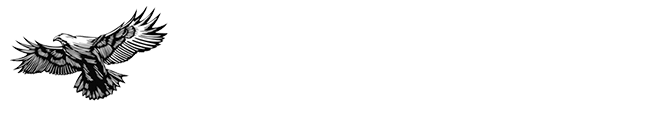 South Coast Law Firm