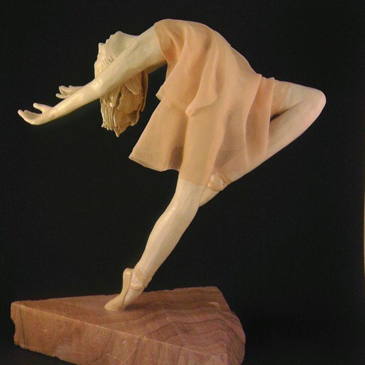 Cindy Miles Ceramics