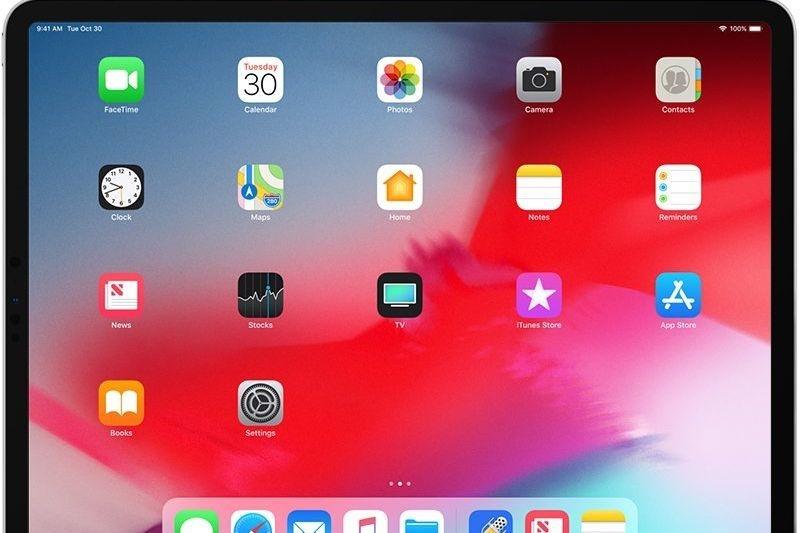 Apple iPad Pro Air Mini Repair Service