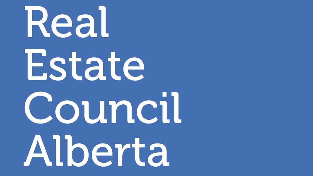 Certified Criminal Record Check for RECA, Real Estate Council of Alberta