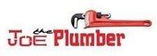 joseph downs master plumber joe the plumber