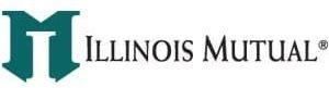 Illinois Mutual Life Insurance Pensacola