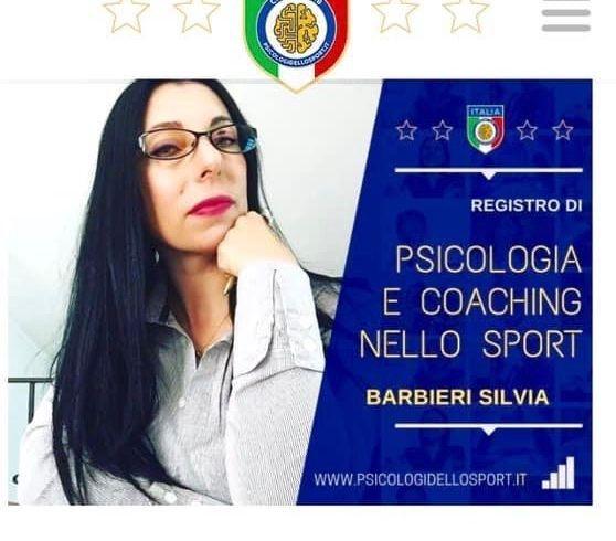 Psicologia, psicologia dello sport, mental coaching, yoga, ferrara, yoga shala ferrara
