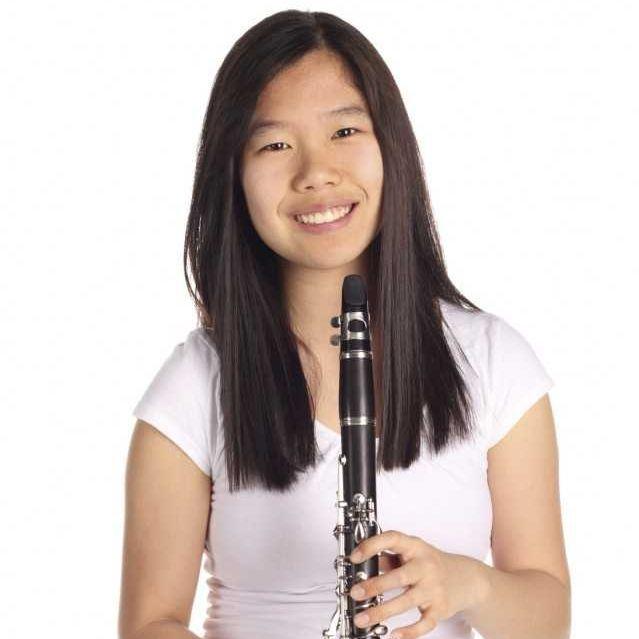Clarinet lessons Ada, Clarinet lesson Grand Rapids, Saxophone lesson Ada, Saxophone lesson Grand Rapids, FLute lesson Ada, Flute Lesson Grand Rapids