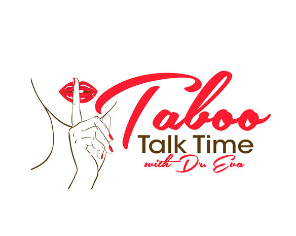 Taboo Talk Time is a subsidiary of Couples Seeking Solutions therapy and retreats.