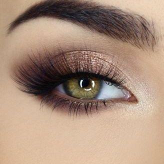 best eyelash extensions cartersville lashes
