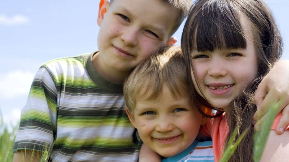 Providing Family Cohesion