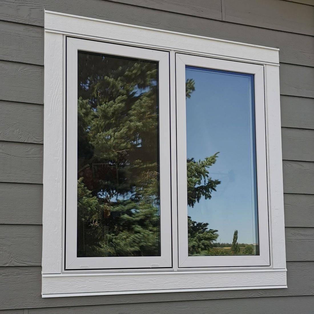 Transom Door Specialty Glass Calgary