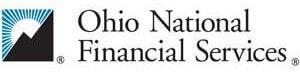Ohio National Life Insurance Disability Insurance Pensacola