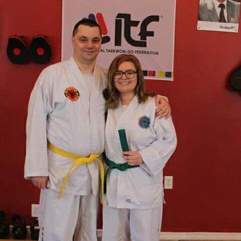 Martial Arts, Brazilian Jiu- Jitsu, BJJ, Jui-Jitsu, jiu-jitsu, Taekwondo, Taekwon-do, TKD, Taekwon-Do,self defense, Sydney. Nova Scotia, TKD,Sparring, Tournaments, Krav Maga self defense, Krav-Maga, Reality based self defense, Israeli Martial Arts,  Grappling,  anti-bully , martial arts classes Sydney, kids martial arts classes, kids jiu-jitsu, Judo