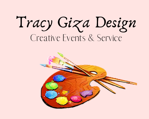 TRACY GIZA DESIGN, LLC