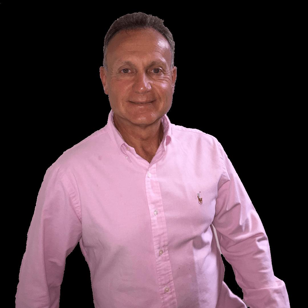 Mr Sunit Ghatak (Consultant Gynaecologist)