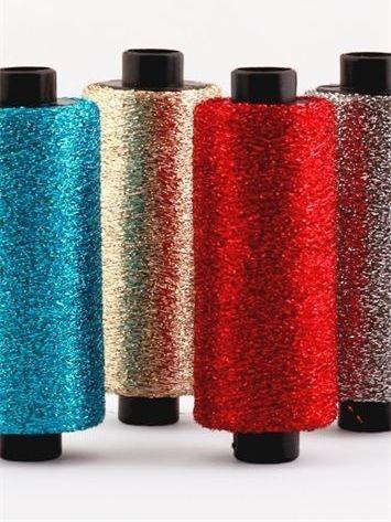 Glitter, Drops Store