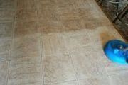 Linoleum Steam Cleaning Ceres CA