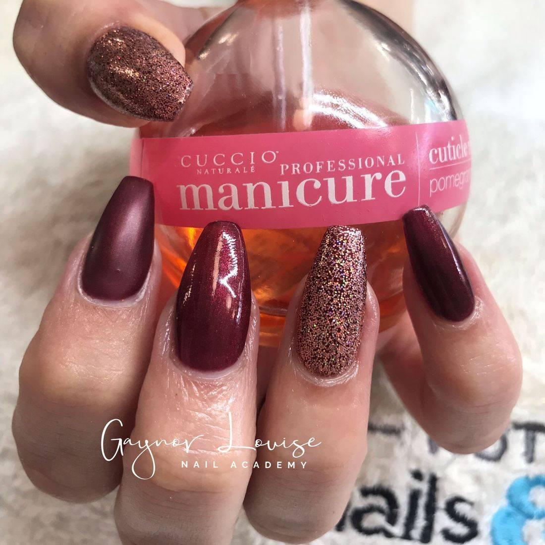 nail training, nail courses, nail training north west, bury, manchester, cuccio nail course, nail educator manchester, become a nail technician