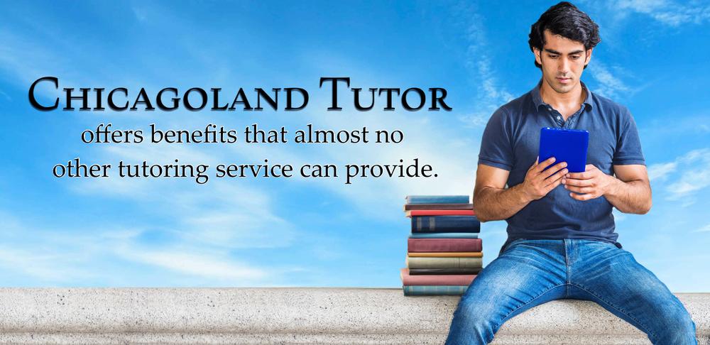 Lake County, IL experienced licensed professional tutor Libertyville, IL