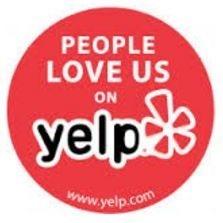 Yelp Reviews Listing