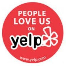 Yelp Reviews Listing