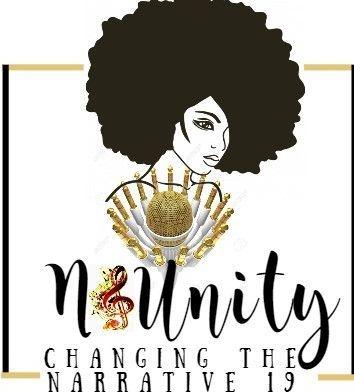 N-Unity Entertainment