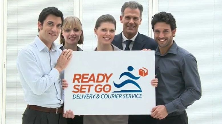 Fast Courier Service, Same day delivery, express delivery service to urgent same day courier. We're your best local courier delivery service, that provides door to door courier and all day courier service, Sunday Courier Service that's right 7 days a week