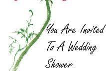 Find Wedding Shower Invites