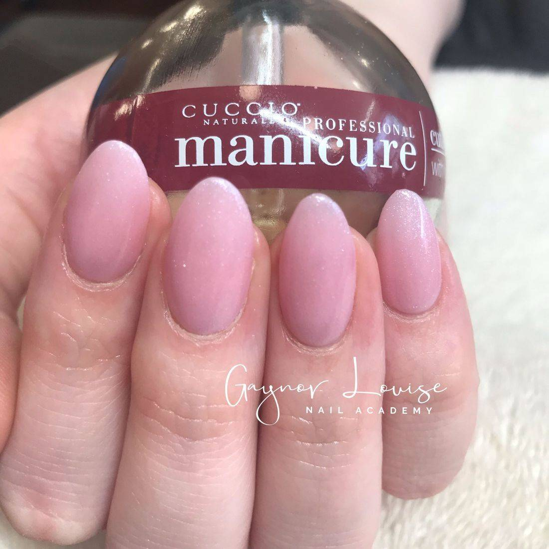 nail training, nail courses, nail training north west, bury, manchester, cuccio nail course, nail educator manchester, become a nail technician, Hard gel extensions