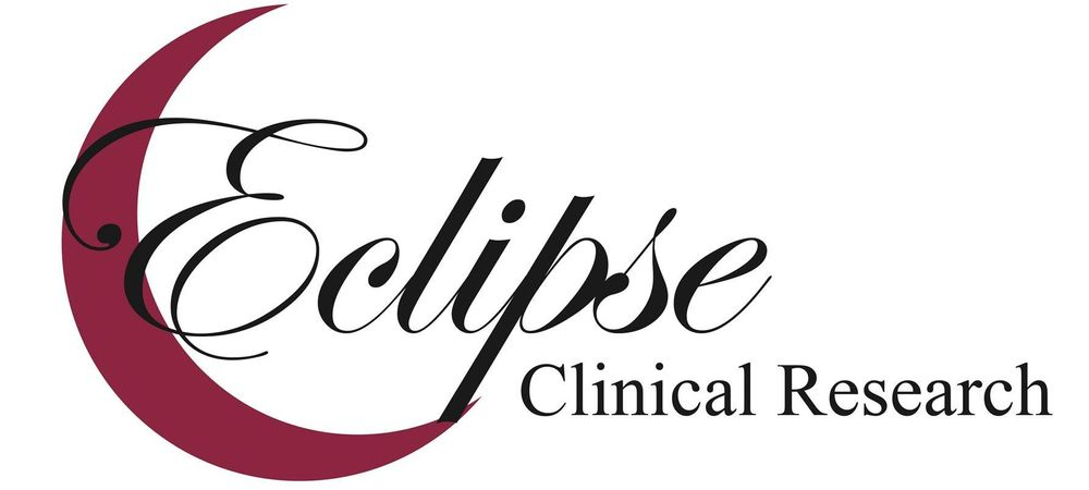Eclipse Clinical Research