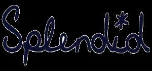 SPLENDID Wood Technologies, SPLENDID Store Fixtures, SPLENDID Custom Store Fixtures, SPLENDID Cashwrap, SPLENDID Casework, SPLENDID Wood Fixtures, SPLENDID Custom Wood Fixtures, SPLENDID Retail Store Fixtures, SPLENDID Display and Shelving, SPLENDID Custom Retail Store Fixtures, SPLENDID Custom Display and Shelving, SPLENDID Custom Wood Fixtures Manufacturing, SPLENDID Fixtures Design , SPLENDID Display Design , SPLENDID Store Fixtures Design , SPLENDID Store Product Display Fixtures  , SPLENDID Commercial Millwork , SPLENDID Custom Design Retail Display , SPLENDID Custom Retail Store Design , SPLENDID Custom Laminate Fixtures  , SPLENDID Commercial Casework  , SPLENDID Commercial Custom Cabinets , SPLENDID Custom Commercial Cabinets, SPLENDID Commercial Cabinets, Wood Technologies, Store Fixtures, Custom Store Fixtures, Cashwrap, Casework, Wood Fixtures, Custom Wood Fixtures, Retail Store Fixtures, Display and Shelving, Custom Retail Store Fixtures, Custom Display and Shelving, Custom Wood Fixtures Manufacturing, Fixtures Design , Display Design , Store Fixtures Design , Store Product Display Fixtures  , Commercial Millwork , Custom Design Retail Display , Custom Retail Store Design , Custom Laminate Fixtures  , Commercial Casework  , Commercial Custom Cabinets , Custom Commercial Cabinets, Commercial Cabinets