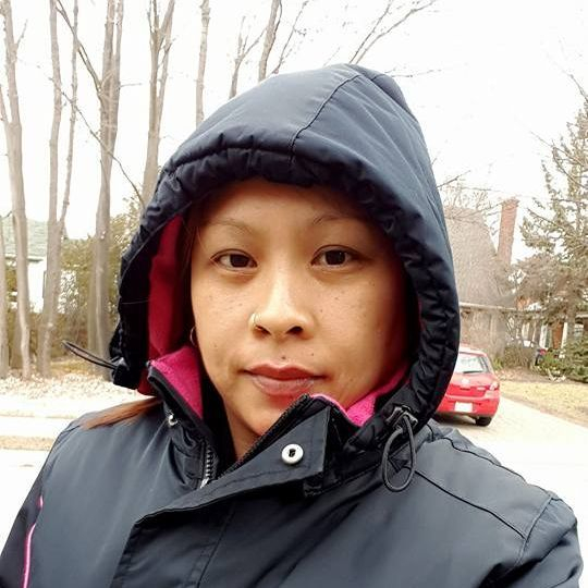 From Singapore to Canada work permit