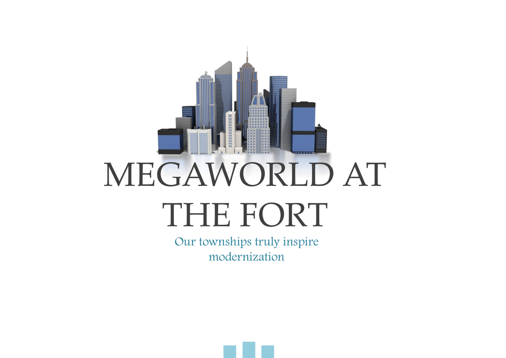 british & far east traders & partners, megaworld townships, philippine real estate, condo for sale in philippines. luxury apartments in philippines, southeast asia investments, asian real estate, asian investments, real estate manila, bonifacio global city, best places to invest in real estate , mckinley west by megaworld