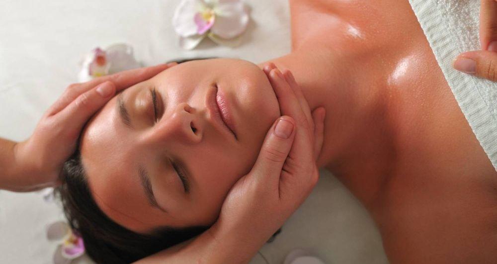 Wohltuende medizinische Massagen und zertifizierte Maderotherapie