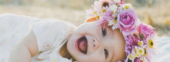 flowerbaby.jpg