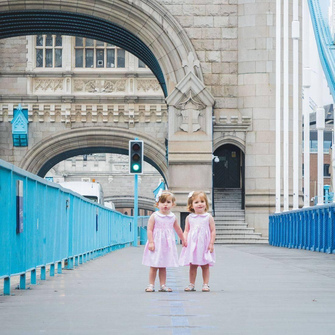 maternity childrens photographer london wimbledon family