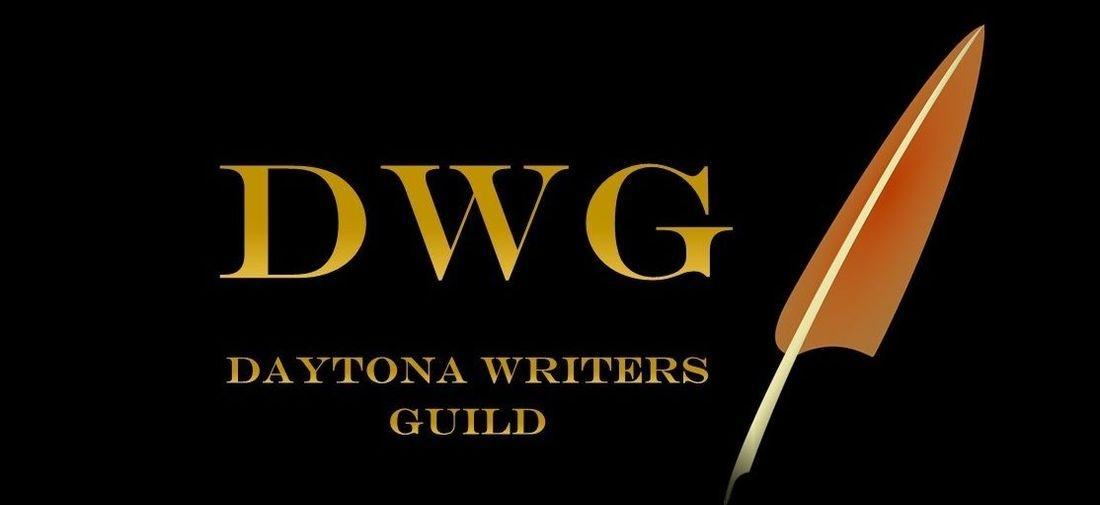 writers guild, daytona, florida