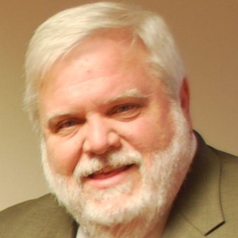 Chris Dillon Licensed Medicare Insurance Agent Kentucky