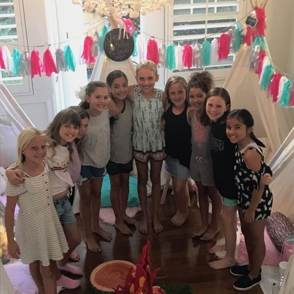 Kids Party Rentals, Teepee Rentals, Kids Birthday Parties, Sleepover, Kids Events, Party Planner, Event Planner, Kids Party Planner, Kids Event Planner, Newport Beach, Orange County