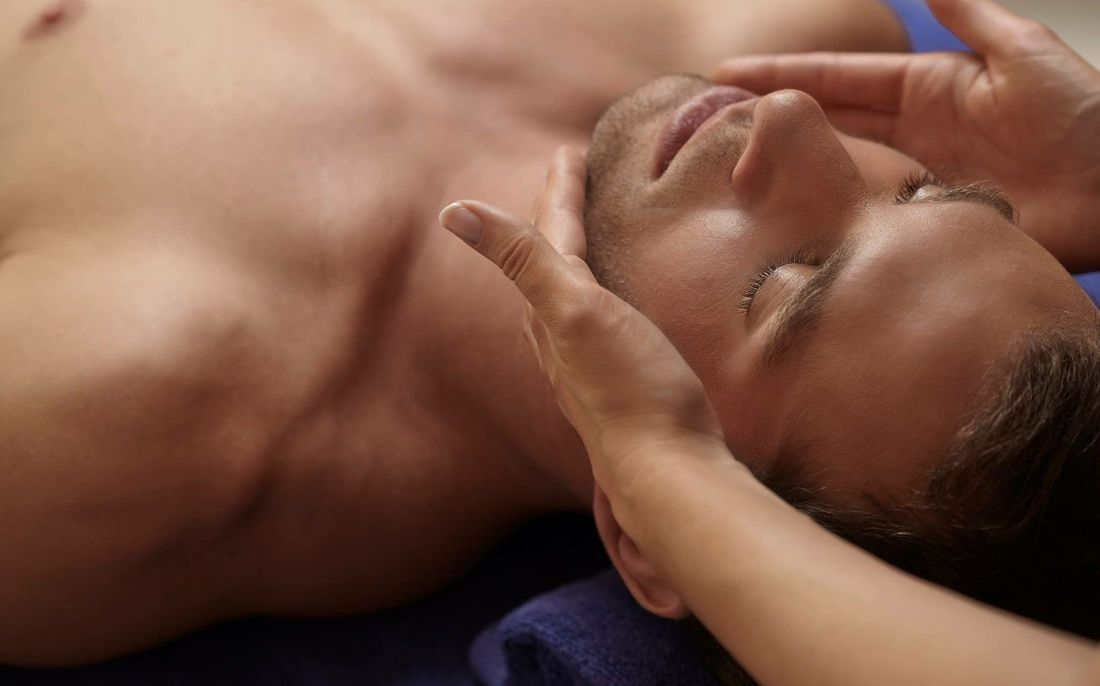 men's facials ridgefield spa ridgefield