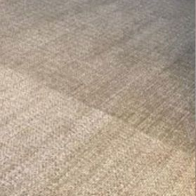 Custom Colour Carpets & Rugs, Carpet Dyeing,  Side Seam Matching