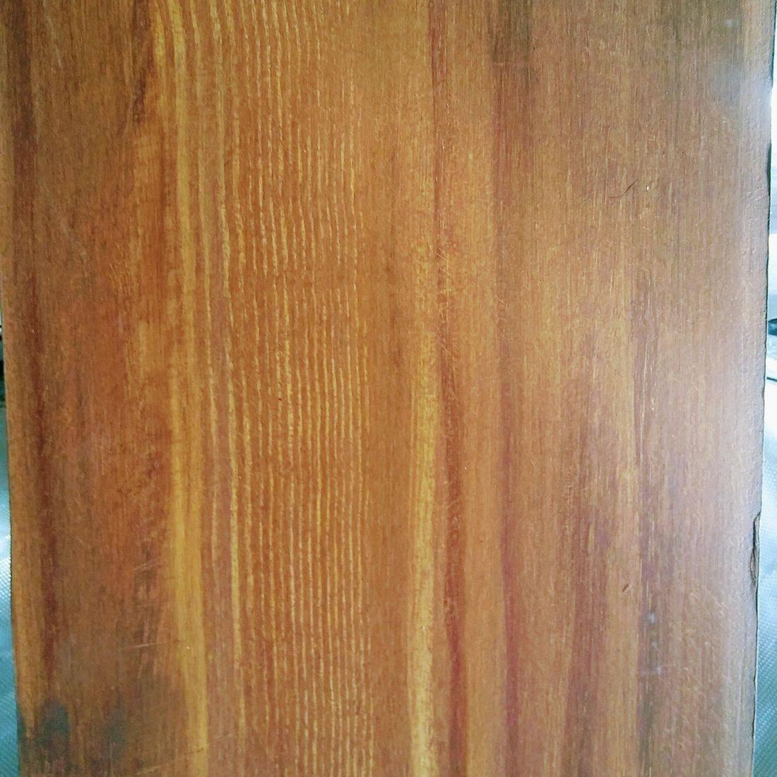 wood grainer
