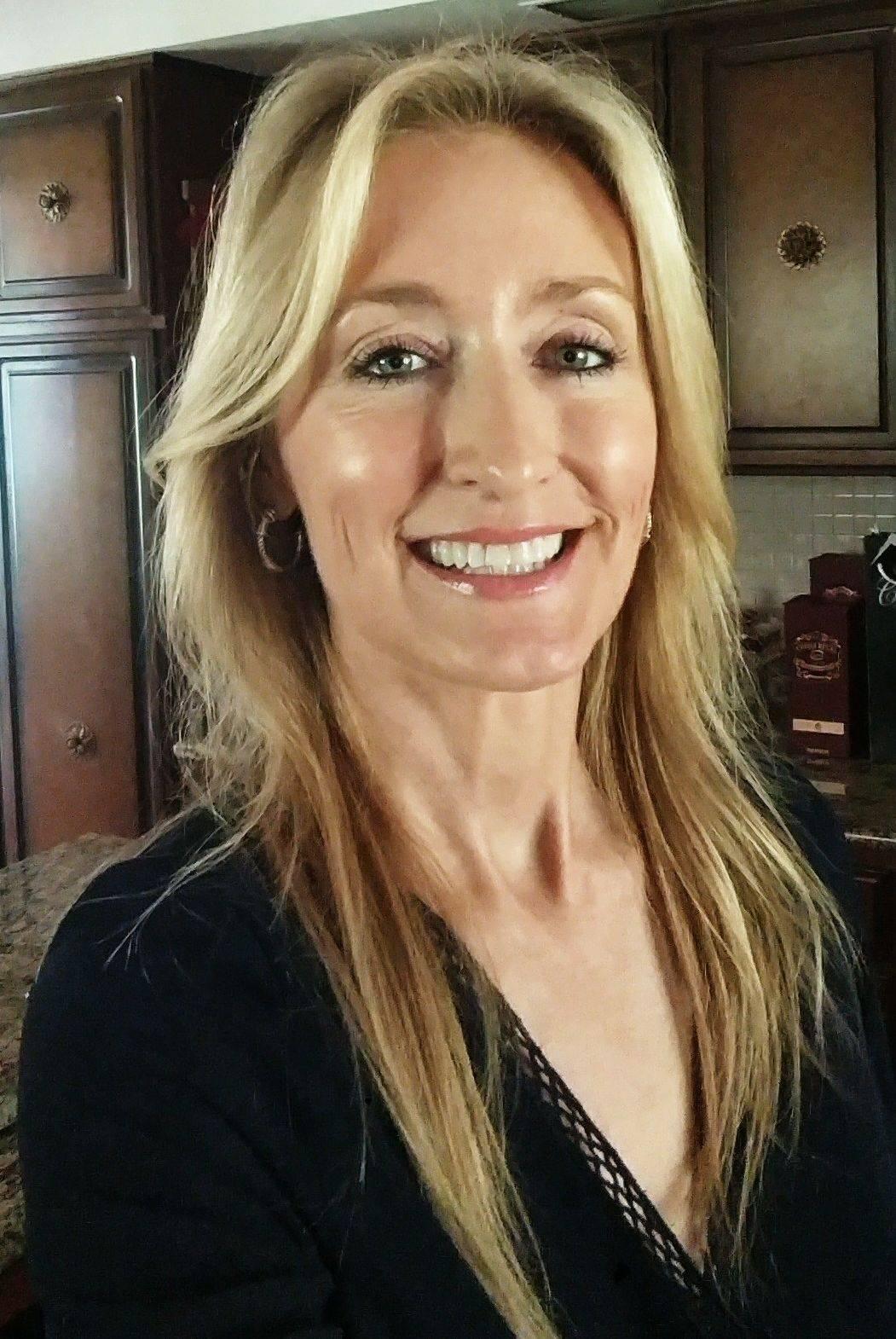 Angela Miller Medicare Agent Dayton Ohio