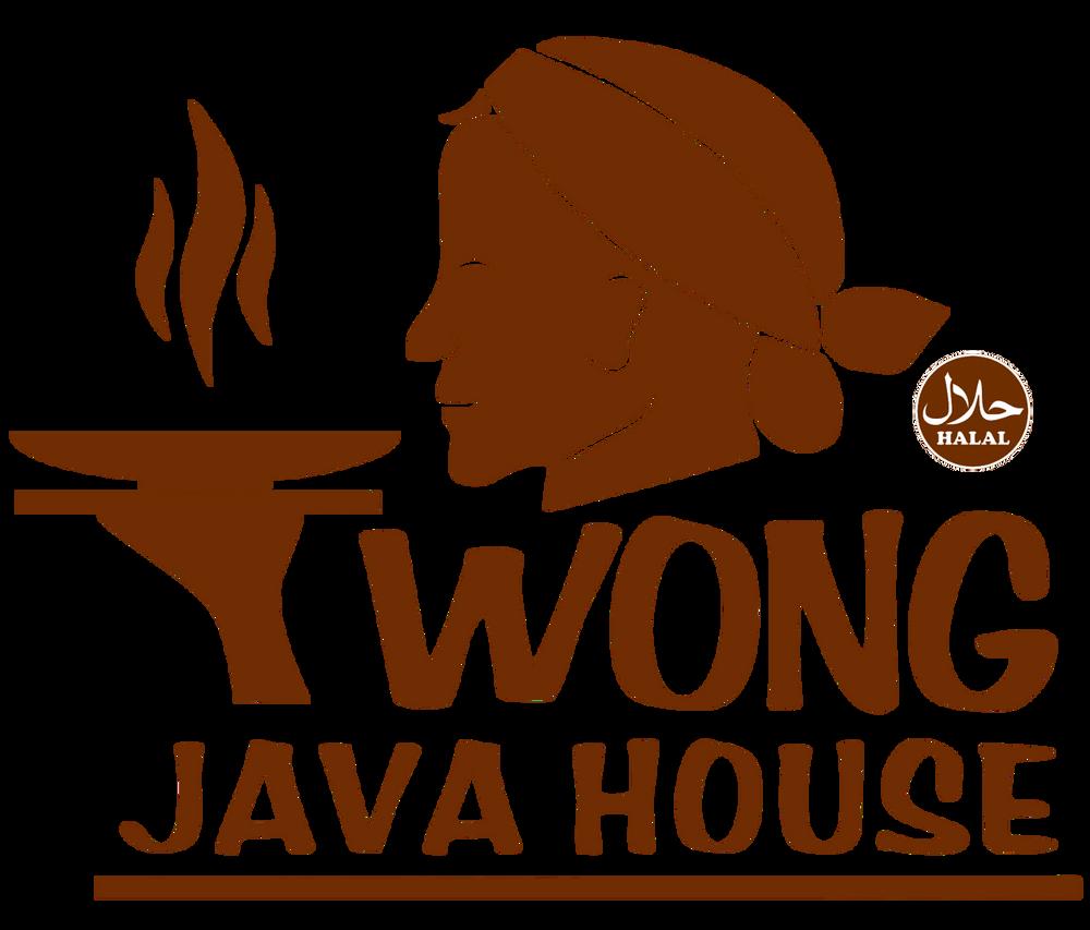 Wong Java House