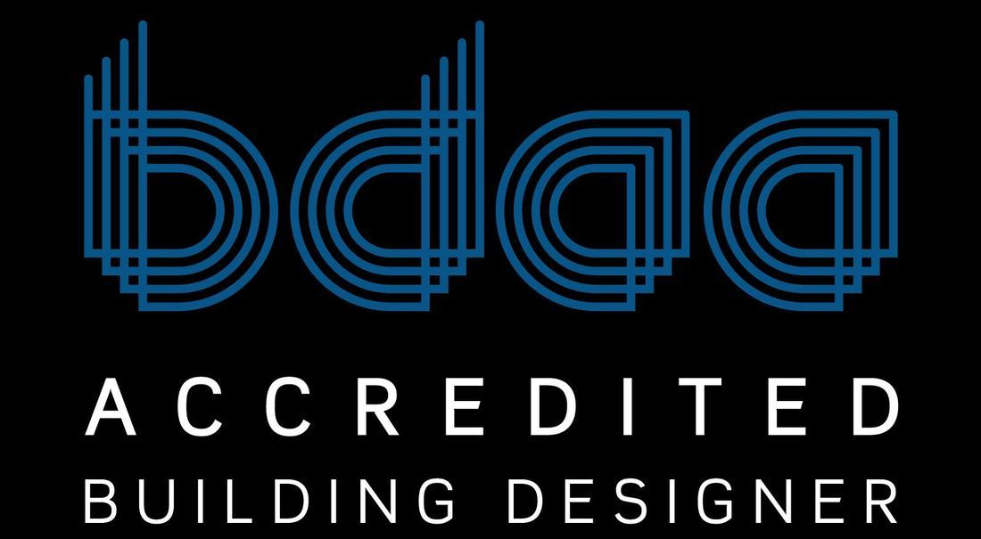 HIA Green Smart Professional, accreditation, Astute Architectural Drafting