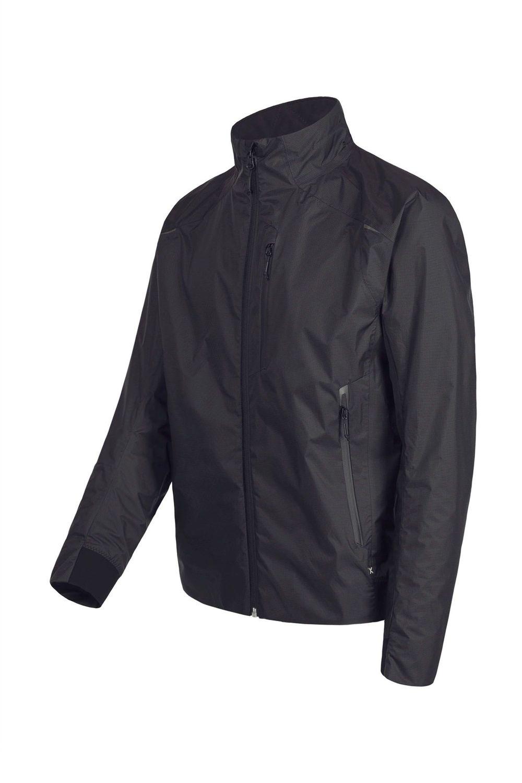 Montura Millenium Jacket