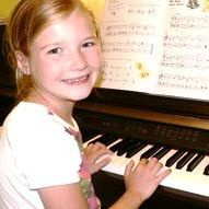 Music lessons Ada, Grand Rapids, Forest Hills, Cascade, Lowell 49301, 49546
