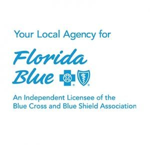 Local Agency for Florida Blue Health Insurance Pensacola