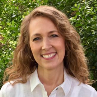 Carmela Cooke Nutritional Health Coach Stepping Stone Wellesley