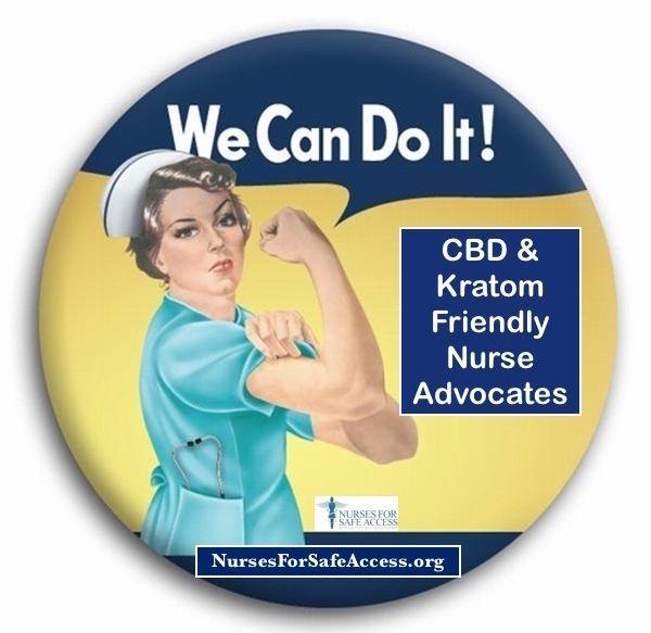 Cannabis Nurse, Cannabis Nursing, Nurse Advocate,  CBD  Nurse,
