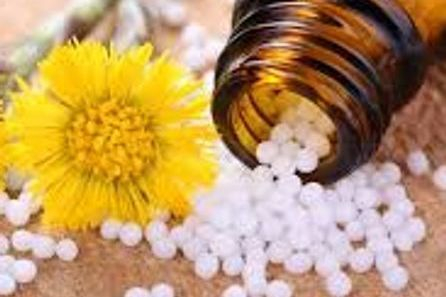 Orthomolecular Medicine, Orthomolecular psychiatry, Homeopathic Medicine, Herbal Medicine, Ayurvedic Medicine, Integrative Medicine, Functional Medicine, Alternative Medicine, holistic health